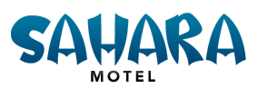 Ocean City MD Economy BEST Motels | Sahara Motel