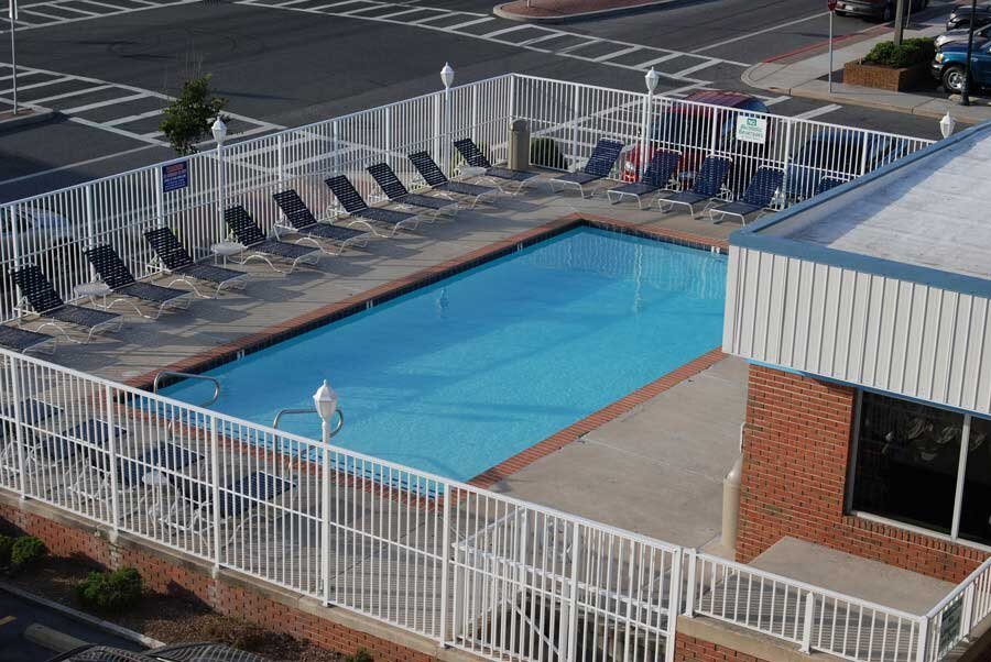 Cheap Oceanfront Hotels In Ocean City Md Furniture Stores In
