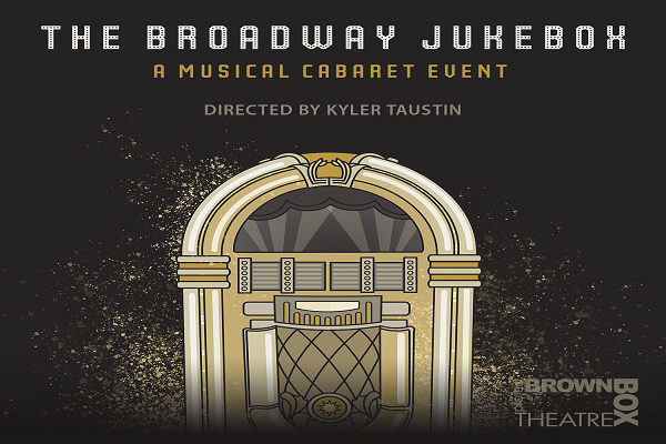 The Broadway Jukebox Revolution | A Musical Cabaret