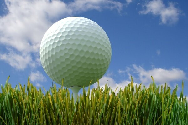 33rd Annual Junior Achievement Golf Tournament