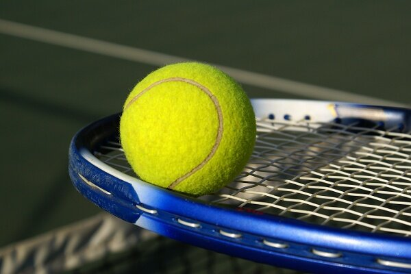 Drop in Tennis at Stephen Decatur Park