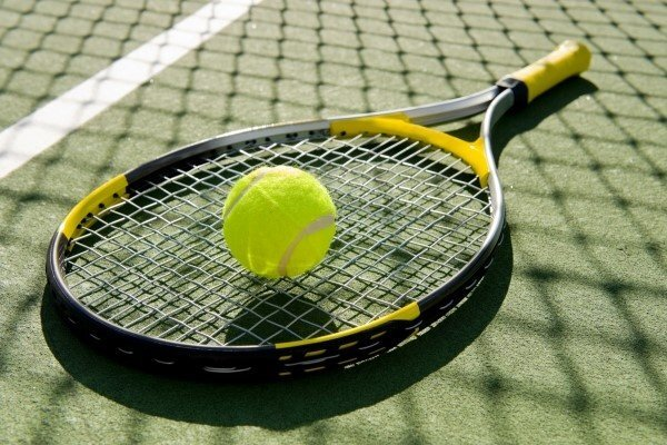 Platform Tennis Drop-In – Cancelled